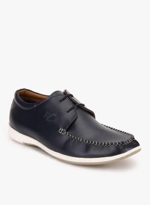 BCK Severo Casual Shoes