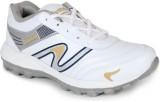 HM-Evotek Swift Running Shoes (White)