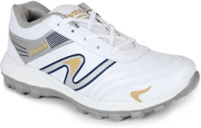 HM-Evotek Swift Running Shoes