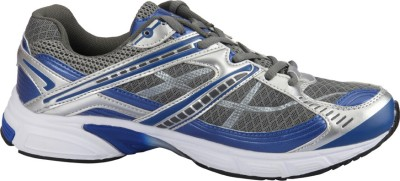ESS Sports Running Shoes