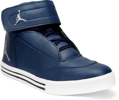 Shoefad Sneakers