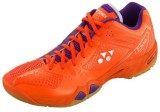 Yonex SHB 02 LTD Badminton Shoes