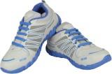Vivaan Footwear White-243 Running Shoes ...