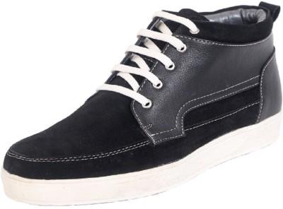 Dezire Sneakers