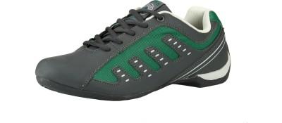 Ronaldo California Casual Shoes