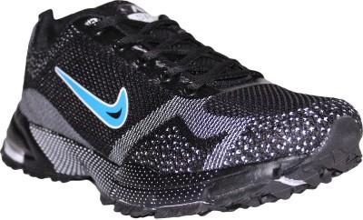 AIR SPORTS Football Shoes