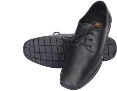 Atlas Shoes For Men Lace Up Shoes