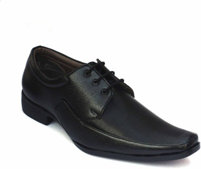 Letjio Formal Lace Up Shoes