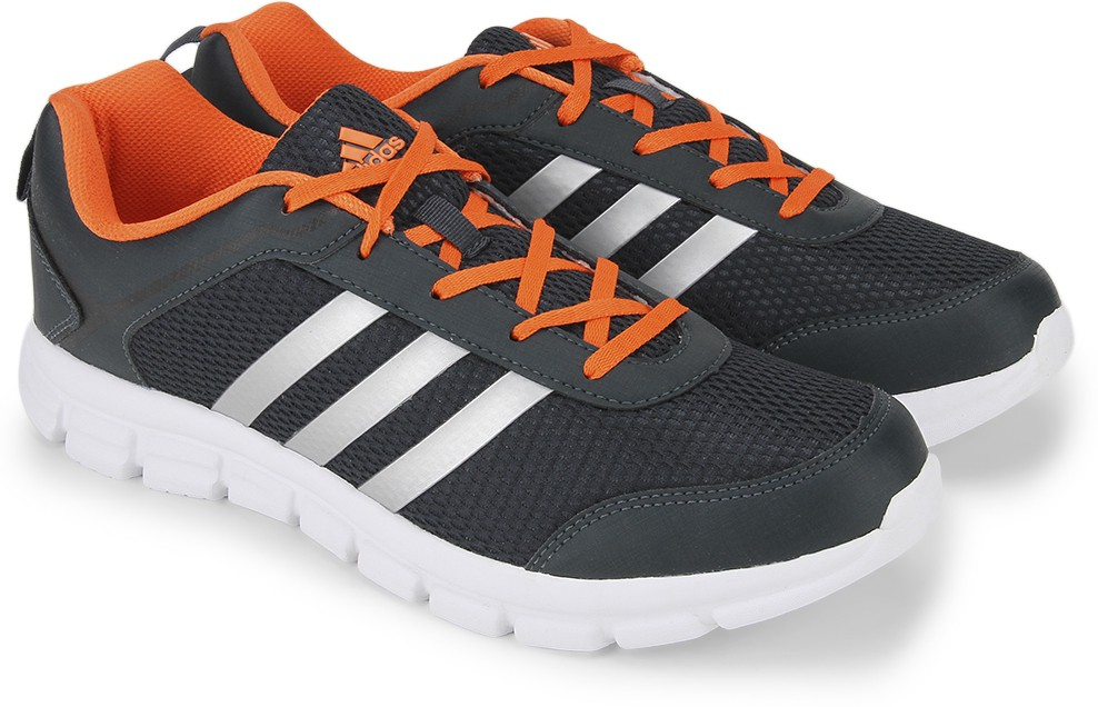 853a2fbdf8a4aa Men s Footwear - Sports Shoes - Hot Price Drops