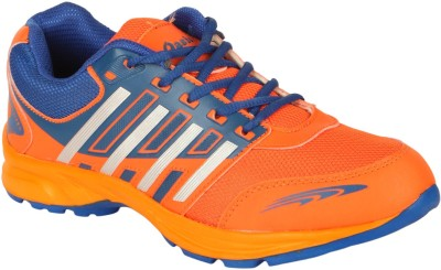 Oasis 607 Running Shoes
