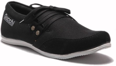 AT Classic Trendy Casual Shoes