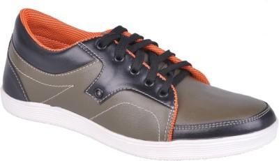 Summar Canvas Shoes
