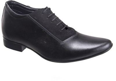 Celby Elevator/Height Increasing Formal Shoes Casuals