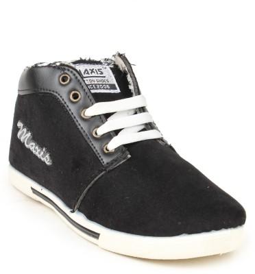 Do Bhai 5101 Casual Shoes