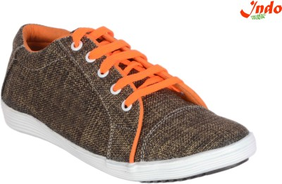 Indo Casual Shoes