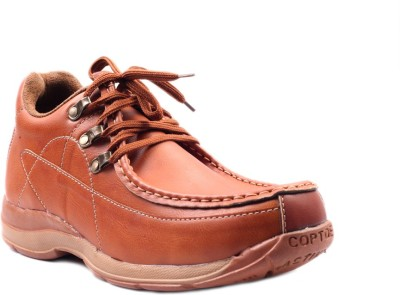 Sole Strings Casuals