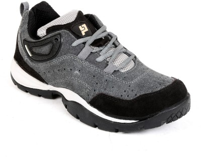 Lee Parke Walking Shoes