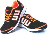 Flyer Running Shoes (Multicolor)