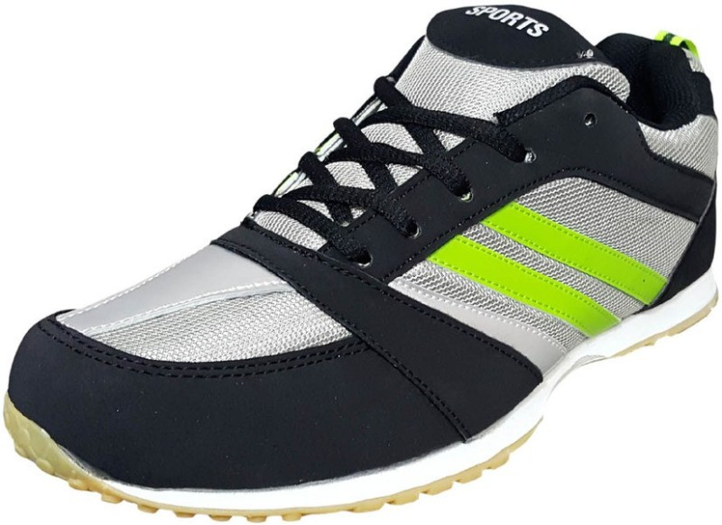 Sports BG 1008 Unisex Running Shoes