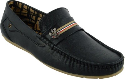 Versoba Loafers