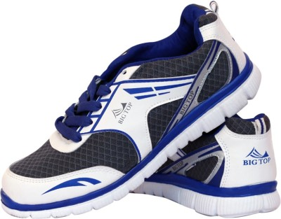 Big Top Running Shoes