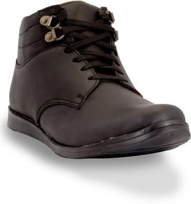 Rizir Boots