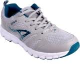 Aqualite Leads Walking Shoes (Grey, Gree...