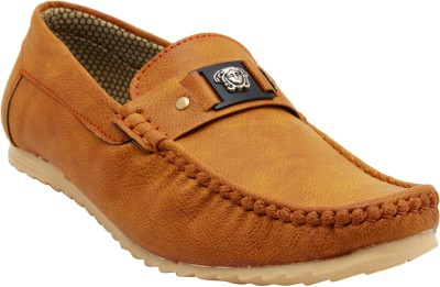 TC Loafers