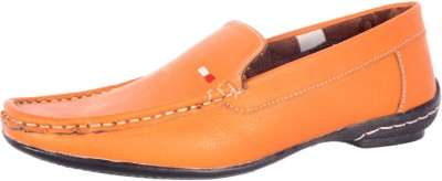 Scarpess 1007 Loafers