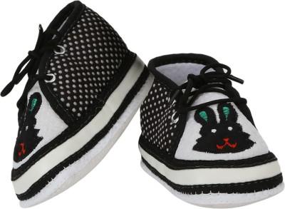 Brats N Angels Basic Make Casual Shoes
