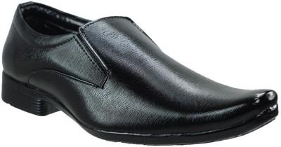 Dziner Elegant Slip On Shoes