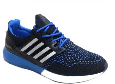 Sports 10 7501 Training & Gym Shoes