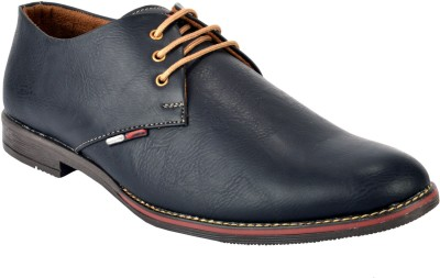 Allestro Casual Shoes