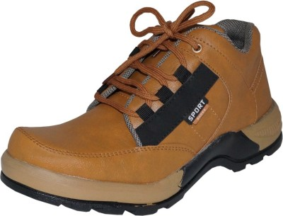 Johny Casual Shoes