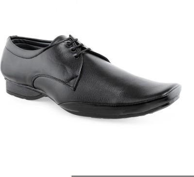Ts4U Lace Up Shoes