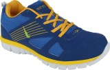 Adreno Sports 1 Running Shoes (Blue)
