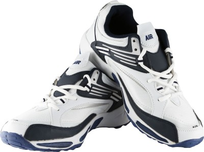 AIR SPORTS W1 Cricket Shoes, Football Shoes