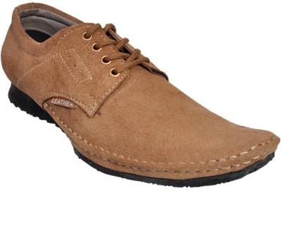 Fescon Reward Casual Shoes