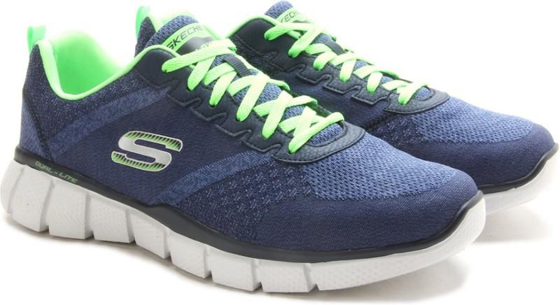 Skechers EQUALIZER 20 TRUE BALAN Running Shoes SHOEGPUCRMTGGZ4R