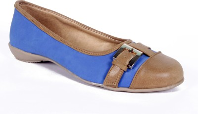 Shoe Chic Bellies