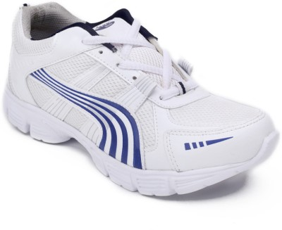Rod Takes-ReOx RTS-101 Running Shoes