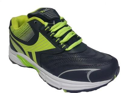 VoMax Running Shoes