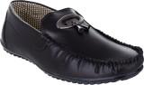 V5 Loafers (Brown)