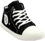 Skoene Sneakers (Black)