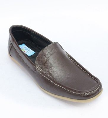 Parlan Loafers