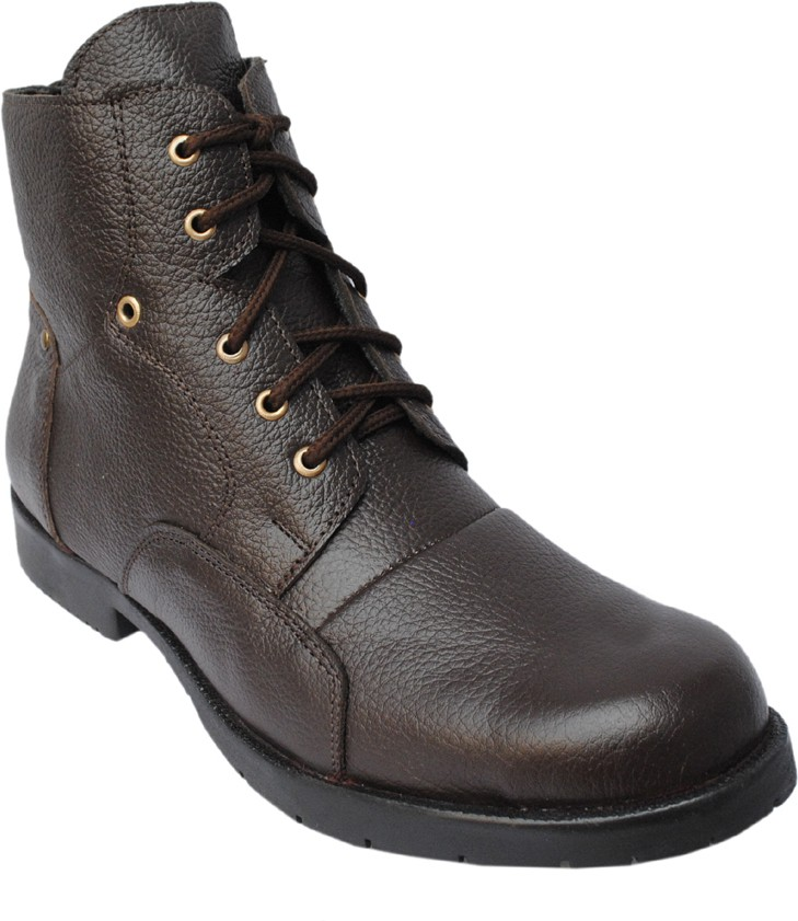 Future Step Outdoors(Brown)