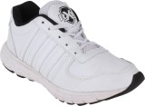 RXN Running Shoes (White)