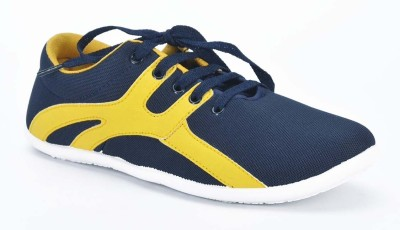 Bahulla spider-2 Casual Shoes