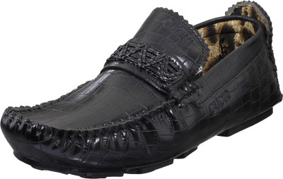 NYX SE7750 Loafers