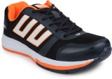 JQR JQR Sports Shoes Running Shoes (Blue...